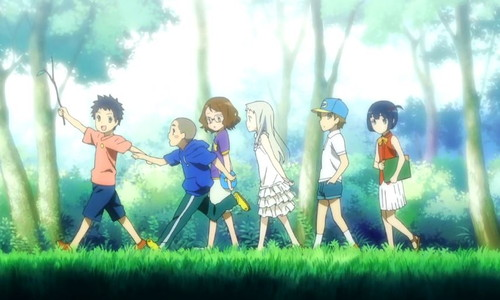 anohana_screenshot