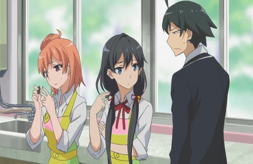 oregairu_screenshot_3.JPG