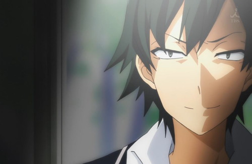 oregairu_screenshot_4.JPG