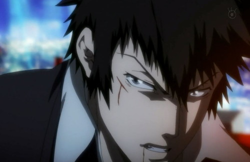 psycho-pass_screen_1