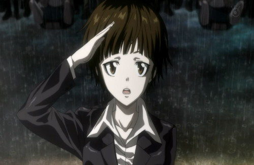psycho-pass_screen_2