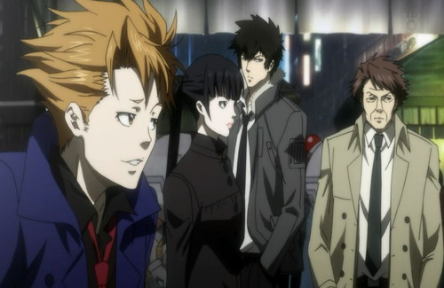 psycho-pass_screen_3