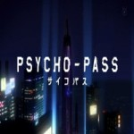 psycho-pass_title