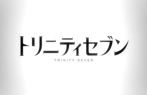 torinity_title