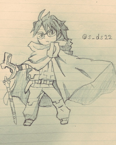 シロエ_ds