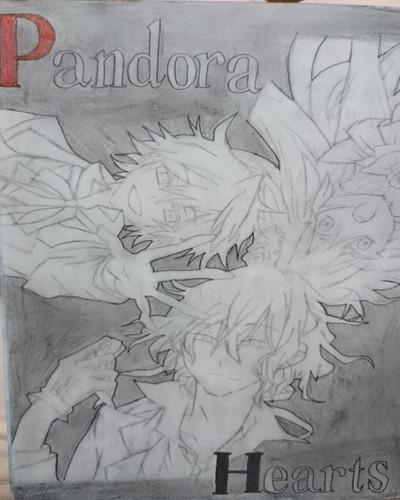 PandoraHearts2