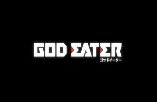 godeater_title