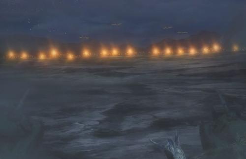 gate_1_screenshot13