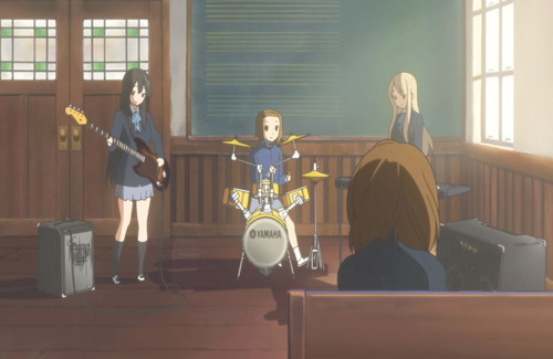 k-on_screenshot3