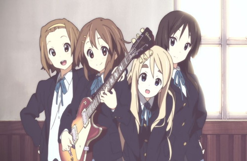 k-on_screenshot5