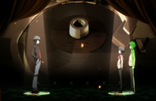 ranpo_1_screenshot10