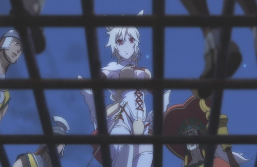 rokka_1_screenshot13