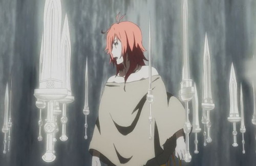 rokka_1_screenshot14
