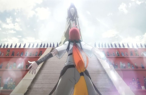 rokka_1_screenshot4