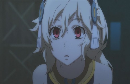 rokka_1_screenshot7