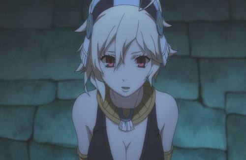 rokka_1_screenshot8