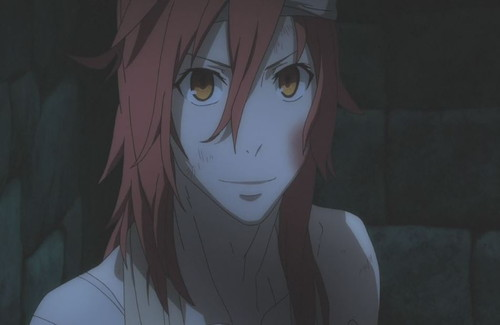 rokka_1_screenshot9