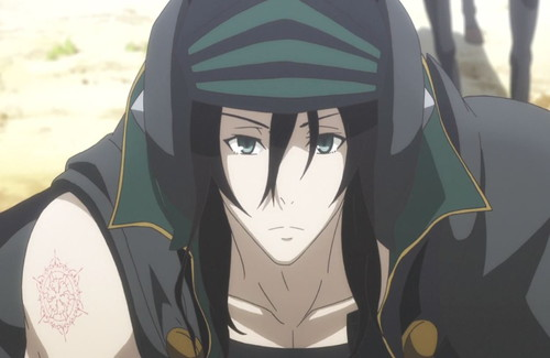 rokka_2_screenshot13
