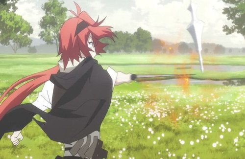 rokka_2_screenshot3