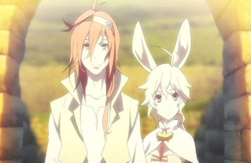 rokka_2_screenshot6