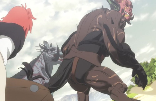 rokka_2_screenshot9