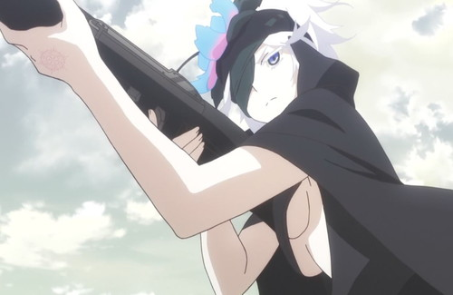 rokka_3_screenshot1