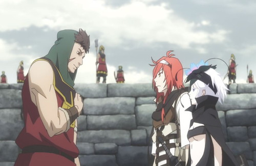 rokka_3_screenshot11