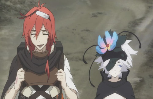 rokka_3_screenshot13