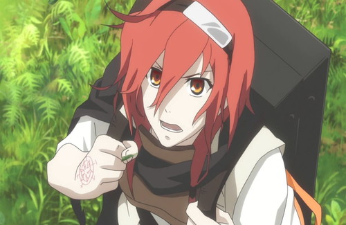 rokka_3_screenshot2