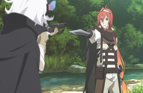 rokka_3_screenshot3