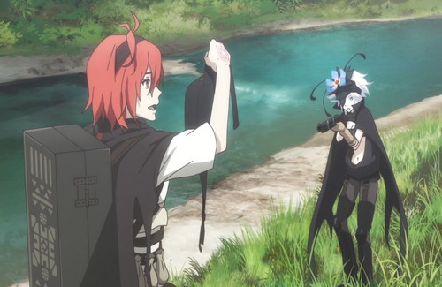 rokka_3_screenshot4