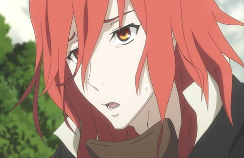 rokka_3_screenshot5