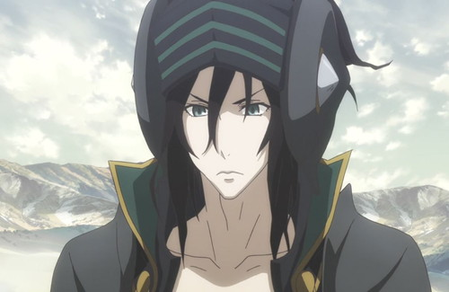 rokka_3_screenshot7