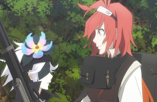 rokka_3_screenshot8