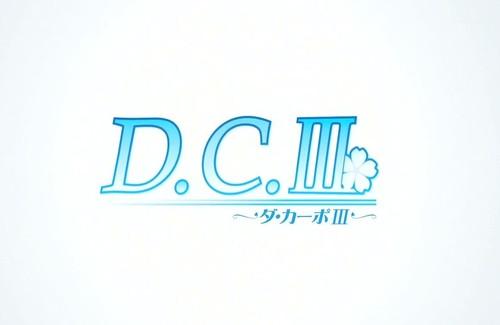 D.C3_title