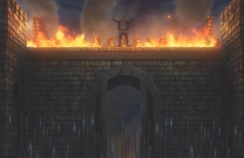 gate_6_screenshot2