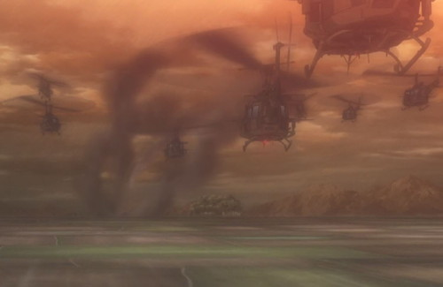 gate_6_screenshot5