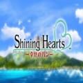 shininghearts_title