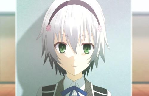 rakudai_2_screenshot_5
