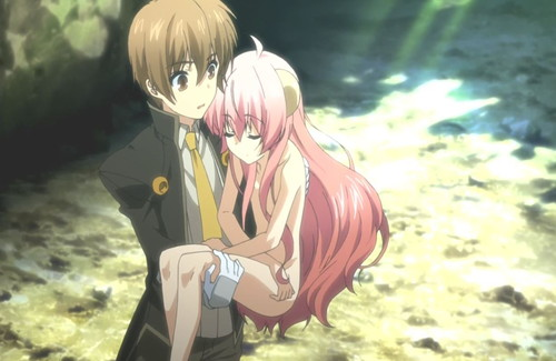 seikoku_screenshot_4