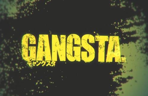 gangsta_title