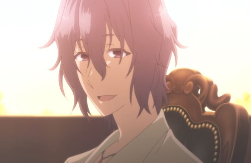 rakudai_2_screenshot_11