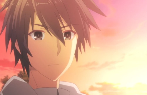 rakudai_2_screenshot_14
