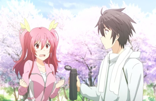 rakudai_2_screenshot_2