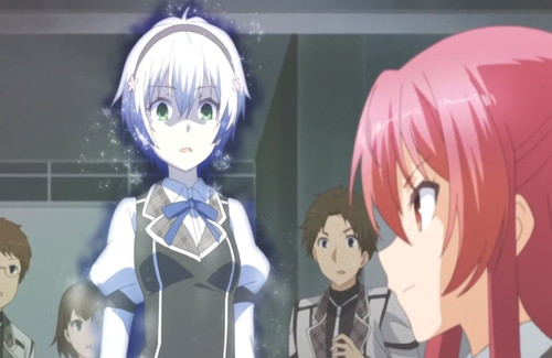 rakudai_2_screenshot_8
