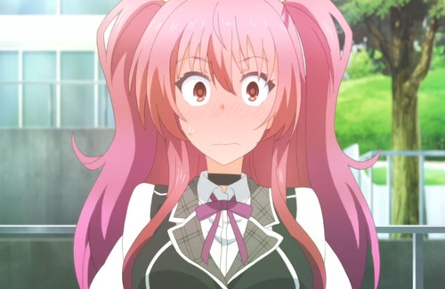 rakudai_3_screenshot_1