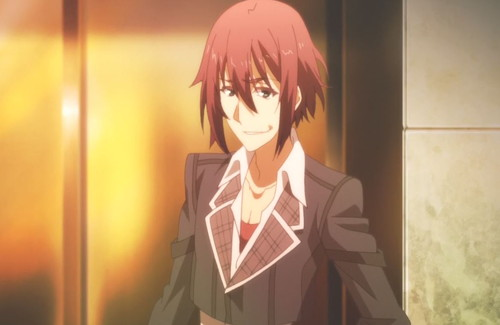 rakudai_3_screenshot_16