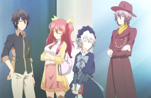 rakudai_3_screenshot_3