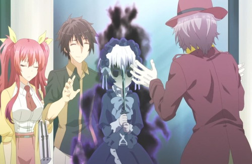 rakudai_3_screenshot_4