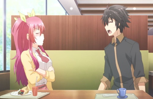 rakudai_3_screenshot_6